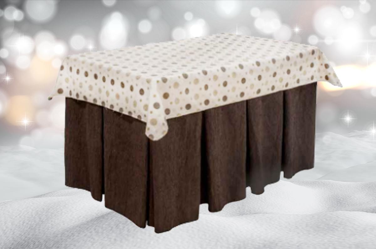 Muebles Sarria Aire Affordable Cabecero Tapizado Camberra With  # Muebles Sarria Cordoba