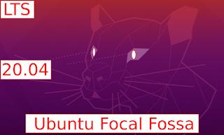 https://releases.ubuntu.com/20.04/