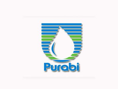 "Purabi Dairy has given current employment news for the recruitment of official website www.purabi.org notification of the post ""Manager Marketing"" in recent the latest vacancies 2020"