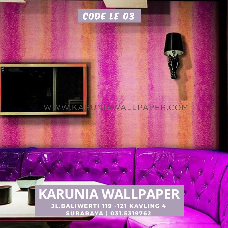 pilihan wallpaper dinding kamar