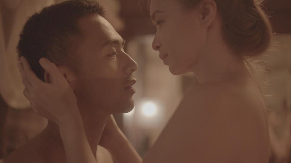 Showbiz Portal Sunshine Cruz Says There S More Than Sex In Her Daring Cinemalaya Entry Malamaya