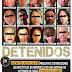FGJE Saca de las Calles a 15 Presuntos Distribuidores de Narcóticos en Hermosillo en una Semana