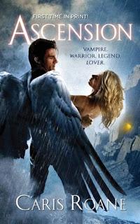 https://www.amazon.com/Ascension-Guardians-Paranormal-Romance-Trilogy-ebook/dp/B003P9XMH6/ref=la_B0043YWE1M_1_6?s=books&ie=UTF8&qid=1506285612&sr=1-6&refinements=p_82%3AB0043YWE1M