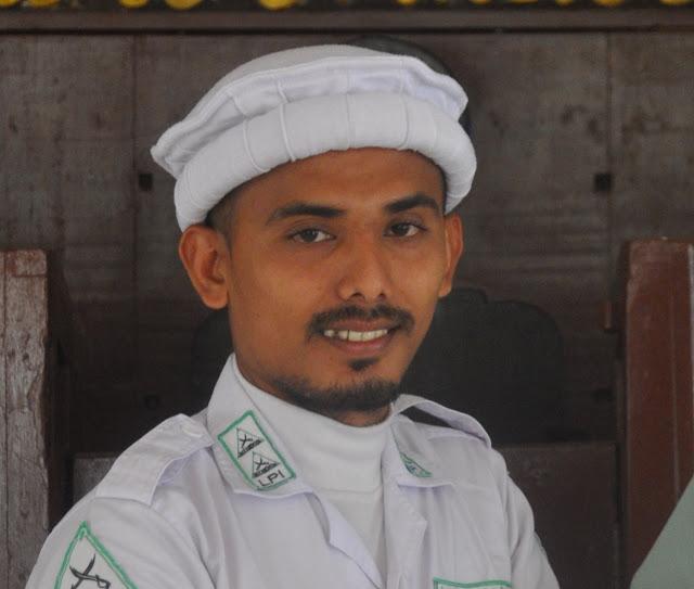 LPI Aceh Harap KNPI Segera Lakukan Pertanggung Jawaban Dana Hibah 2.5 M