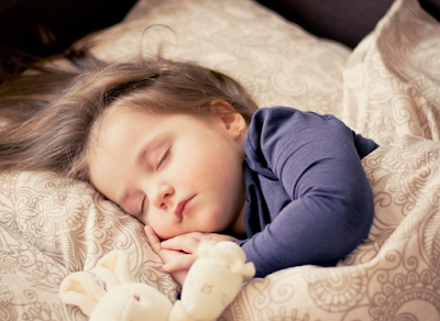tidur yang teratur tips agar hidup sehat dan terhindar dari virus corona covid 19