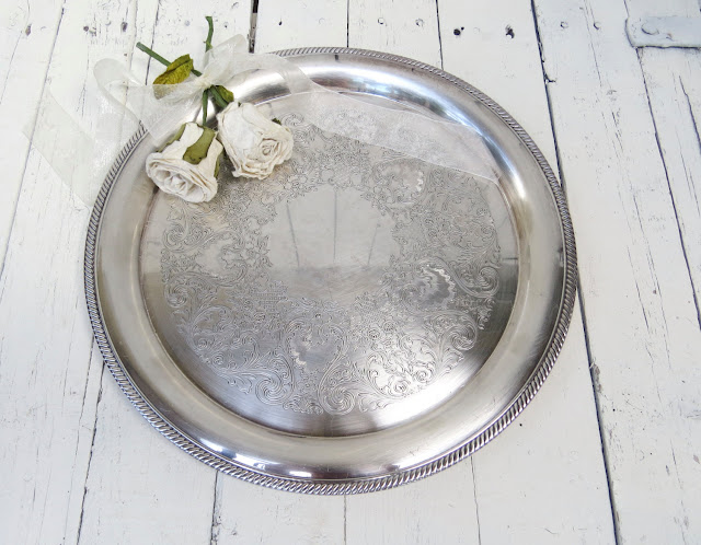https://www.etsy.com/listing/452967348/vintage-silverplate-platter-large-ornate?ref=shop_home_active_1
