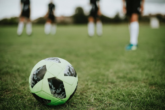Soccer: Predictions For UEFA Champions League (Nov 27)
