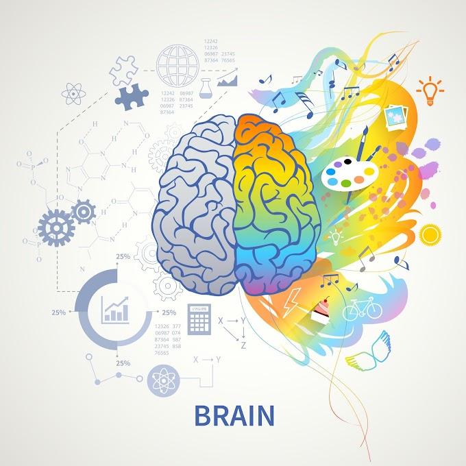 รีวิว : คอร์สเรียน Mindshift: Break Through Obstacles to Learning and Discover Your Hidden Potential ในเว็บ Coursera