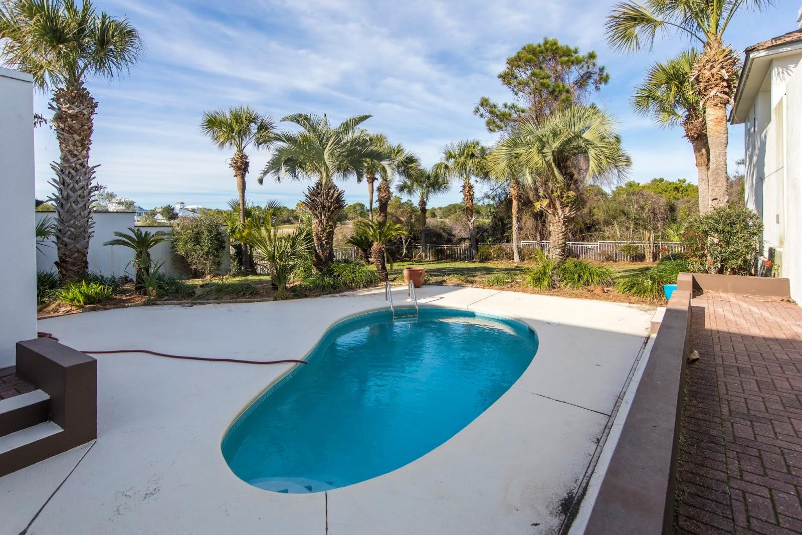 Northwest Florida Real Estate Agent Real Estate Agent