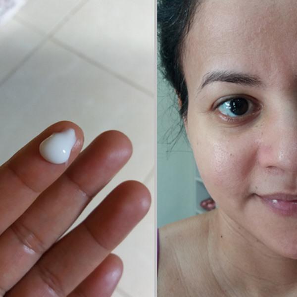 Hidratante-para-peles-sensíveis-Umiditá-AI-da-Libbs