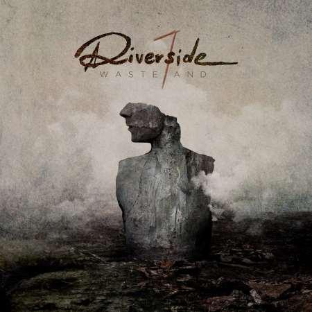 RIVERSIDE: Οι λεπτομέρειες του επερχόμενου album