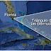 Triangulo de las Bermudas   desapariciones misteriosas
