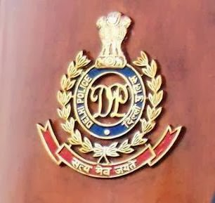 delhi-police-m-tset-up-teao-talk-to-lawyers