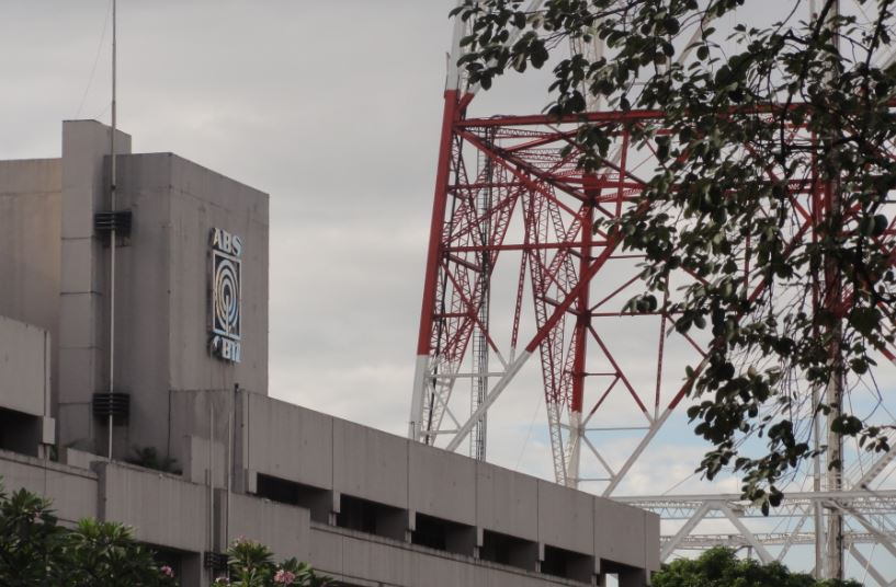 NTC orders ABS-CBN to stop operations