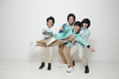 nexgen-yakin-bakal-sukses-jadi-boy-band-nomor-satu-di-indonesia-dan-bisa-go-international