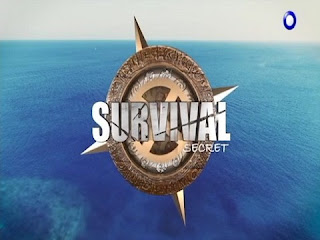 Survival-Secret-epeisodio-1