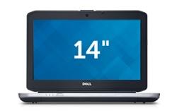 Dell Latitude E5430 Drivers for Windows 7 32-Bit