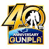 GunPla 40th Anniversary, What We Know so Far?