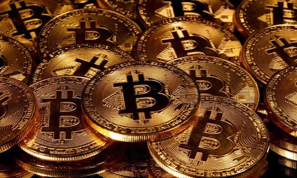 Les bases du Bitcoin et comment commencer à y investir