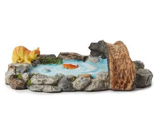 https://www.biglots.com/product/fairy-garden-pond-with-log-bridge/p810452697?N=3536669645&pos=1:12