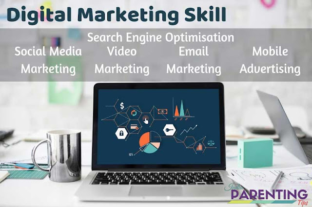 digital marketing,what is digital marketing,marketing,learn digital marketing,digital marketing course,digital marketing tutorial,digital marketing training,digital marketing tutorial for beginners,online marketing,digital marketing agency,digital marketing careers,digital marketing strategy,digital marketing for beginners,social media marketing,digital marketing career,digital marketing skills,learn about digital marketing