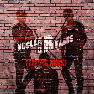 Nuclear Dreams