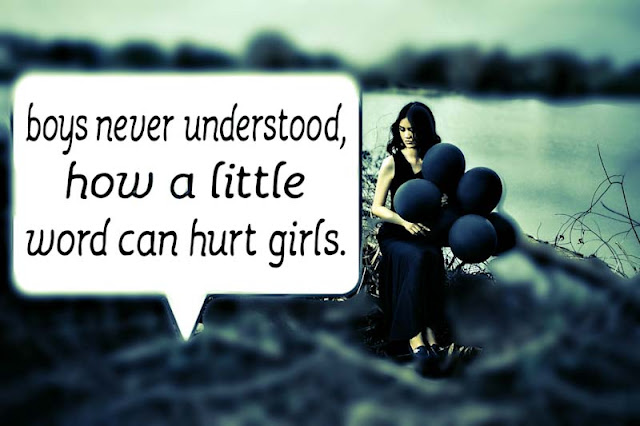 Hurt images for girls
