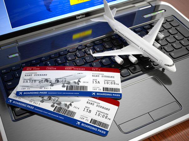 Tiket Pesawat Surabaya Medan