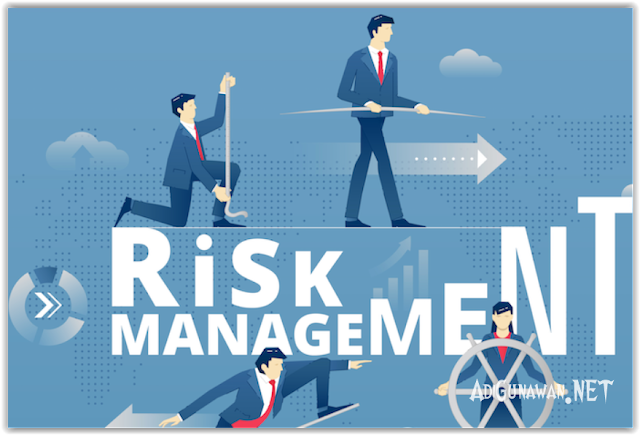 Membangun Risk Management