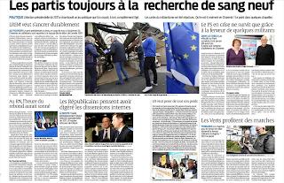 https://www.sudouest.fr/2019/05/09/charente-des-partis-politiques-toujours-a-la-recherche-de-sang-neuf-6054100-813.php