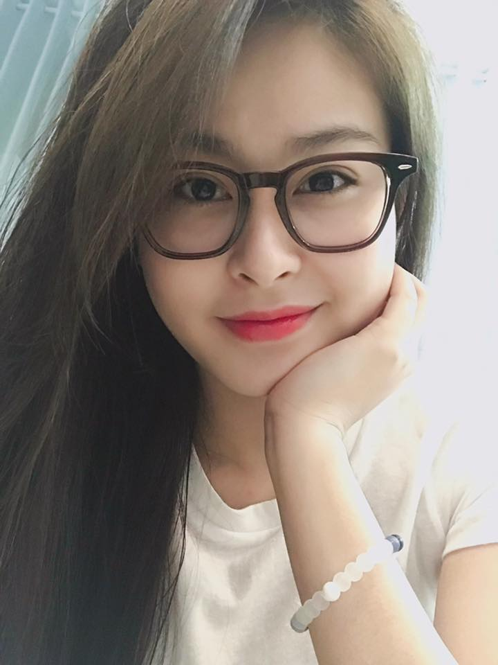 anh do thu faptv 2016 3 - HOT Girl Đỗ Thư FAPTV Gợi Cảm Quyến Rũ Mũm Mĩm Đáng Yêu