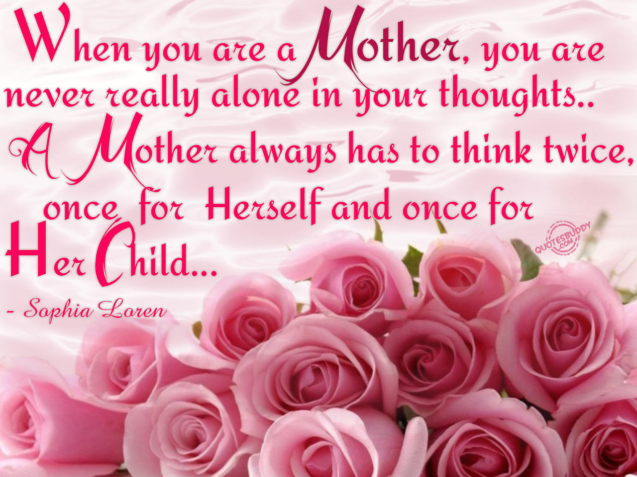 Mother Daughter Love Quotes Quotes About Love Mom From Daughters  Saypics