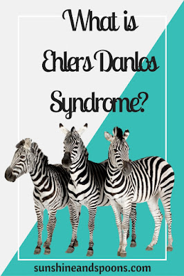 http://www.sunshineandspoons.com/2016/08/what-is-ehlers-danlos-syndrome.html