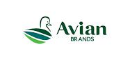 Lowongan PT Avia Avian, karir Lowongan PT Avia Avian, Lowongan PT Avia Avian 2020, Lowongan PT Avia Avian mei 2020