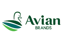 Lowongan PT Avia Avian -  Penerimaan Karyawan Mei 2020