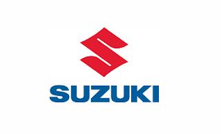 Pak Suzuki Motor Company Limited Jobs Showroom Accountant