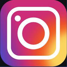 Pesan pengikut instagram murah Tanjung Selor