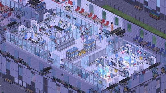 project-hospital-pc-screenshot-www.ovagames.com-4