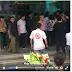 Zận chủ xúc phạm, phỉ báng cử tri của ông Nguyễn Quang A