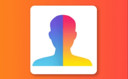Danger!!!  FaceApp Able to Access Galleries, SD Cards, Change and Delete the contents of your SD Card