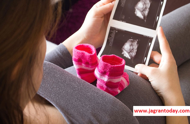 How to Know About Boy or Girl in Womb
