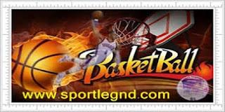 كرة سلة,كرة السلة,لاعب كرة سلة,سلة,السلة,تعلم كرة السلة,كرة سله,تاريخ كرة السلة,احتراف كرة السلة,قوانين كرة السلة,قواعد في كرة السلة,مهارات في كرة السلة,كرة السلة الأمريكية,أفضل أهداف كرة السلة,أجمل أهداف كرة السلة,كره سلة,لعبة كرة السلة nba2k 2k20 nba2k20,shoalakhbar ما هي قوانين لعبة كرة السلة رياضات منوعة,الن ب اي دوري كرة السلة للمحترفين مباريات آخر الثواني,دوري السلة الامريكي