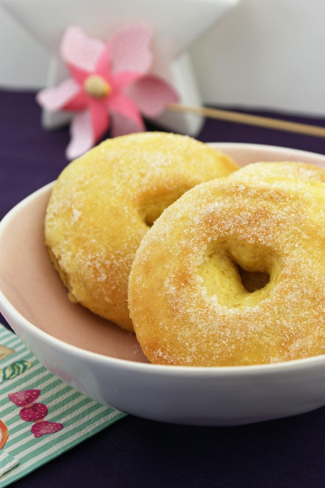 Beignet De Brocolis Au Four recette land : recette de beignets au four façon donuts sur