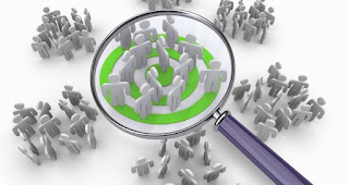 3 Tips untuk Menargetkan Audiens yang Tepat di Blog Bisnis Kecil Anda