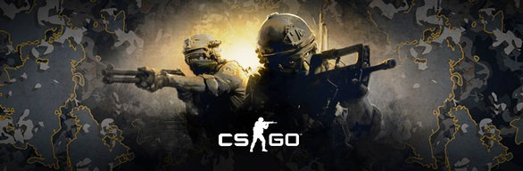 Counter-Strike: Global Offensive download for pc