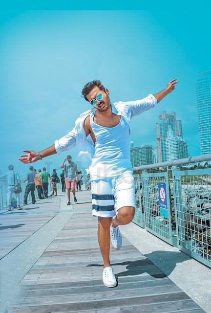 Chal Mohana Ranga Movie Photos