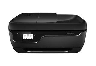 تنزيل تعريف طابعة اتش بي HP Officejet 3833 driver download