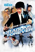 Dragons Forever 1988 Dual Audio Hindi 720p BluRay