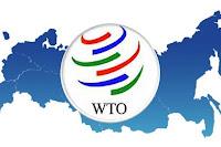 http://www.advertiser-serbia.com/sto-najveci-ikad-zabelezen-pad-globalne-trgovine/