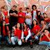 Eventos de Tango e Hip Hop acontecem essa semana em Samambaia